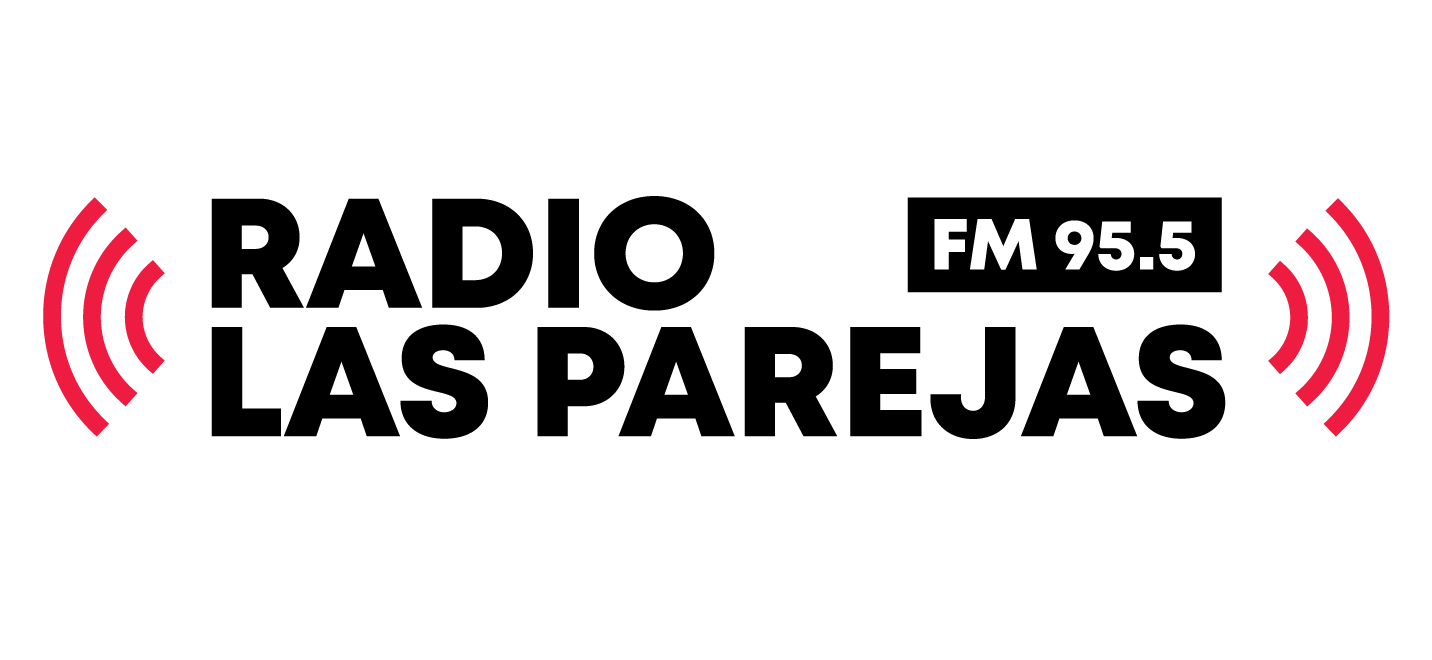 RADIO LAS PAREJAS 95.5