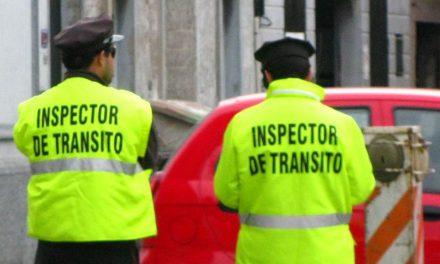"""Damiani: """"Debemos generar conciencia para que aportemos a la seguridad general de todos"""""""