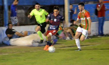 El Lobo ganó en Santiago del Estero