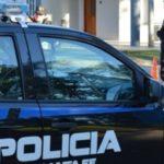 La policía intervino en 4 Fiestas Clandestina