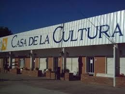 Clases virtuales desde Casa de la Cultura
