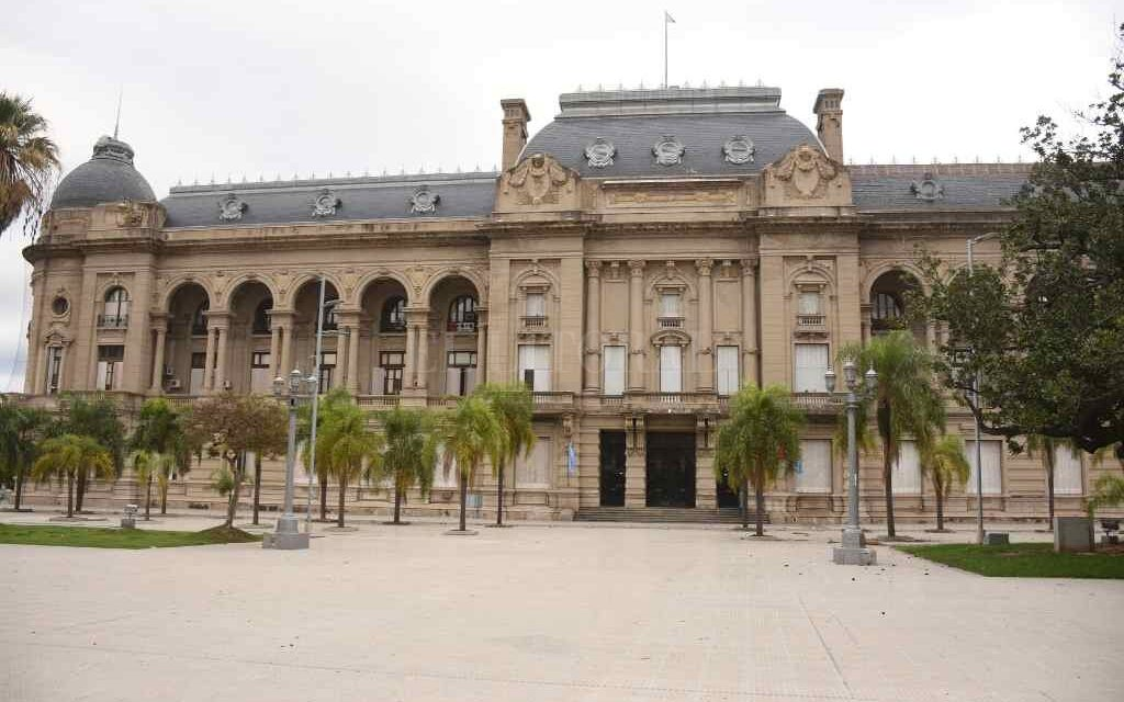 Asistencia económica a municipios y comunas de Santa Fe