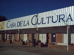 Comienzan las clases de Casa de la Cultura en forma presencial