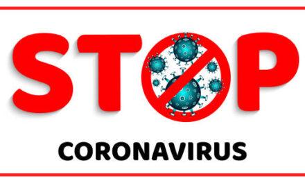 En el día 113 de Cuarentena Santa Fe confirmó 6 nuevos casos de Coronavirus