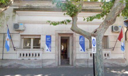 El Fiscal Dr. Santiago Tosco imputará este miércoles por abuso sexual a tres de los jóvenes que participaron de una fiesta privada en Las Parejas