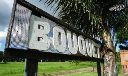BOUQUET VUELVE A FASE UNO TRAS CONFIRMAR DOS CASOS DE CORONAVIRUS