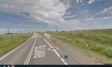 Habilitaron el acceso a la Autopista por ruta 178