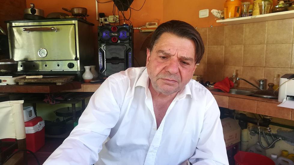 """Dr. Carlos Alonso: """"La Ivermectina baja la carga viral en contagiados"""""""
