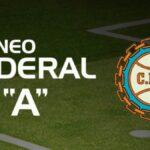 El primer fin de semana de diciembre Sportivo arranca el Federal A