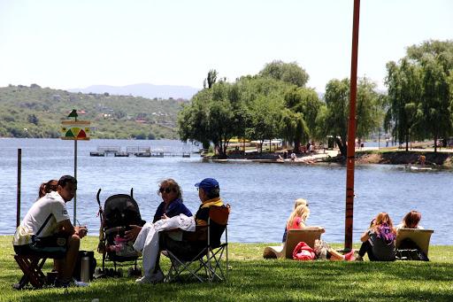 Se oficializaron los feriados con fines turísticos de 2021
