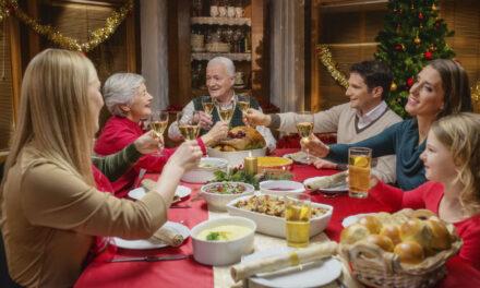 Santa Fe habilita encuentros de hasta 15 personas para Navidad y Año Nuevo