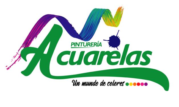Pinturería Acuarelas cumple 26 años