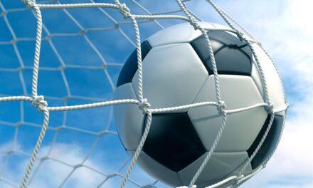 Sportivo jugará con Olimpo en Bahía Blanca