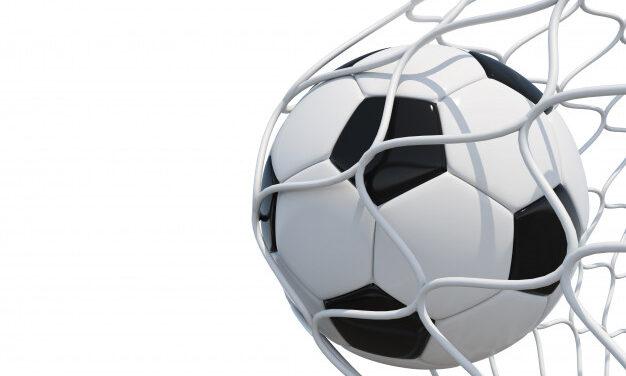 Sportivo arranca el Federal en el Chaco