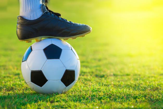 Arranca el Fútbol de la Liga con el Clásico