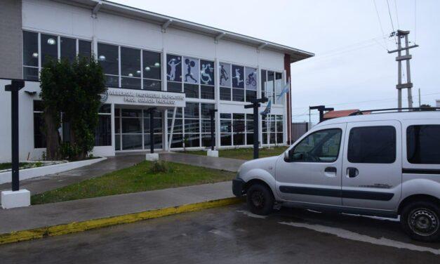 CONTINGENTE DE TURISTAS DE LA REGIÓN AISLADOS EN RÍO GALLEGOS