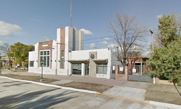 Nuevo horario de atención al público en la Cooperativa  de Provisión de Servicios Públicos