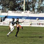 Sportivo no encontró el gol y perdió en Concepción