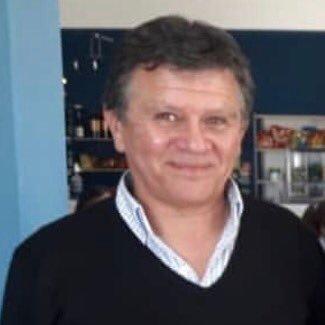 Con las elecciones del PS, Miguel Solís es el nuevo Secretario General del partido en nuestra ciudad