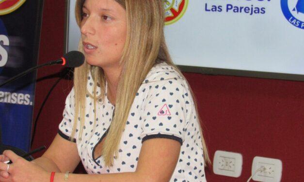 Llegaron 1.000 vacunas Covid 19 al SAMCo Las Parejas