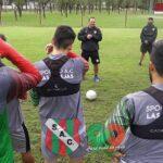 Los clubes del Federal A y Primera Nacional podrán volver a los entrenamientos