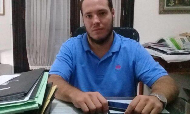 Condenaron a 19 años de prisión al imputado por el homicidio de Carlos Ledezma